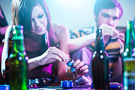 legal highs psychoaktive substanzen